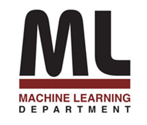 Research paper categorization using machine learning and