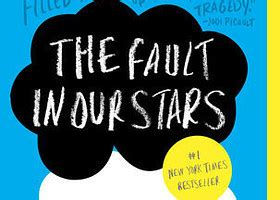 The fault in our stars review essay 2017